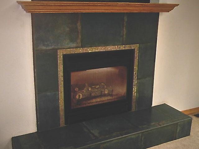 Regal Tile Co. - Colorado Custom Tile Installers